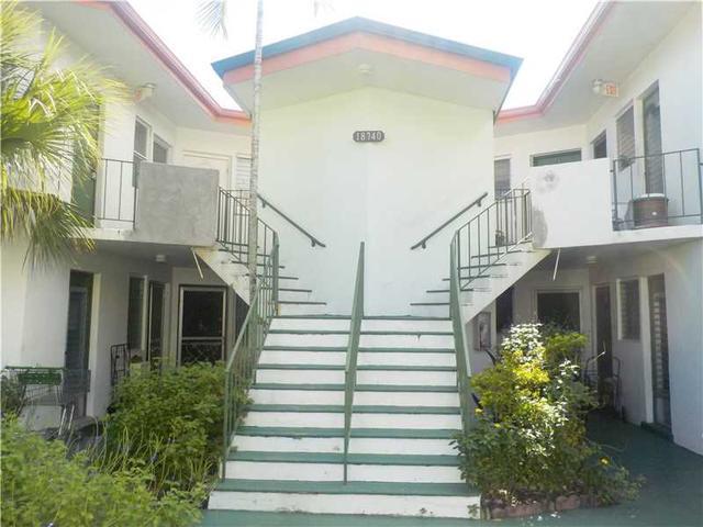 18740 NE 18th Ave #242, Miami, FL 33179
