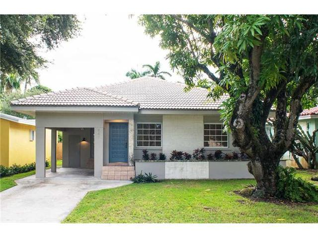541 Mokena Dr, Miami Springs, FL 33166