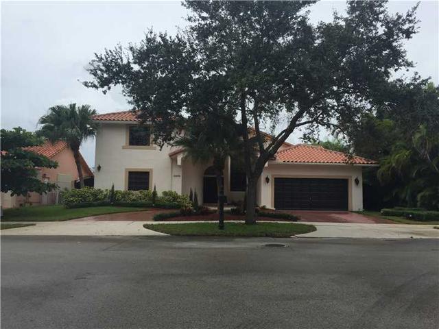 16530 NW 86th Ct, Miami Lakes, FL 33016