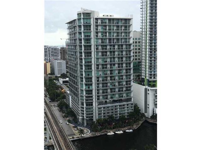 690 SW 1 Ct #2113, Miami, FL 33130
