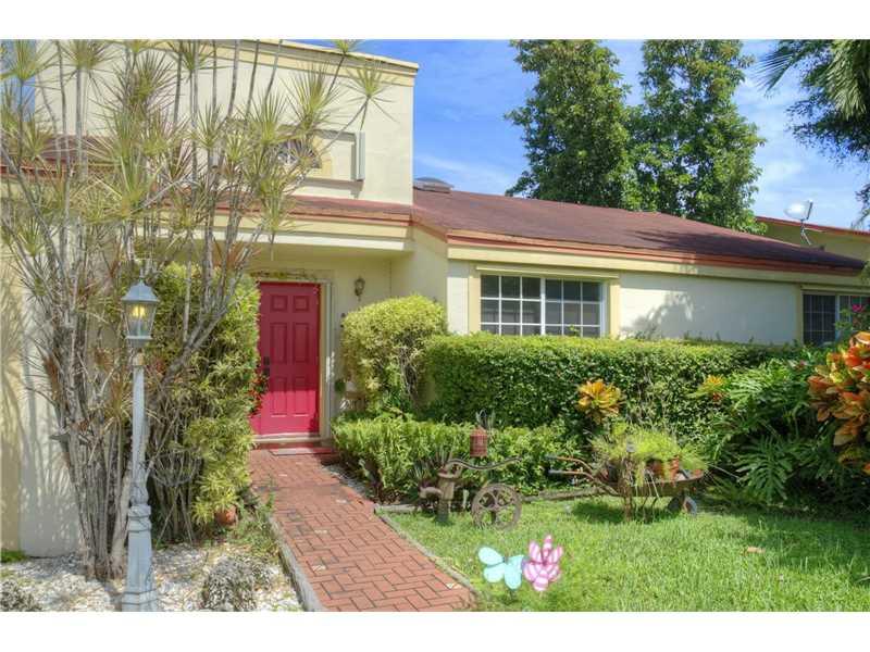 13435 SW 90th Terrace, Miami, FL 33186