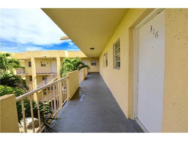 Loans near  W th Ave S, Hialeah FL