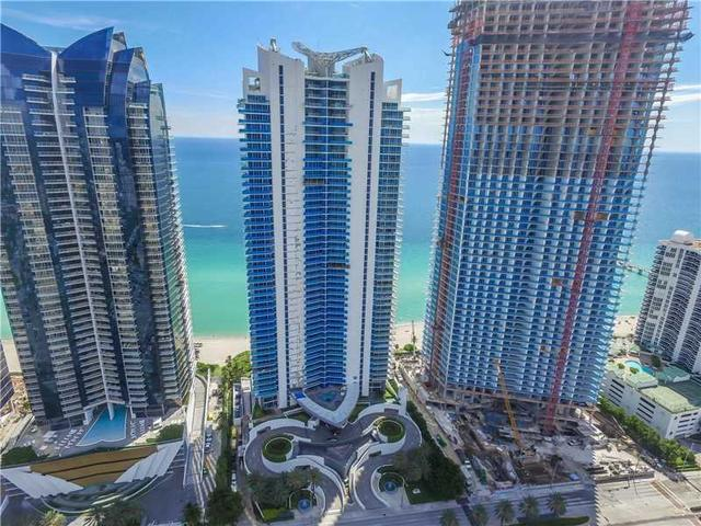 17001 Collins Ave #3308, Sunny Isles Beach, FL 33160
