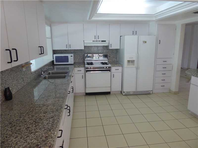 10405 SW 96th Street, Miami, FL 33176