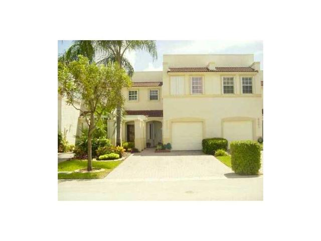 6275 NW 109th Ave #0, Doral, FL 33178