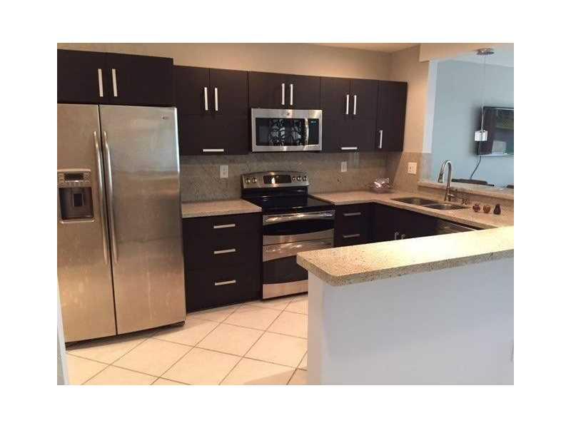 6275 NW 109th Avenue #0, Doral, FL 33178