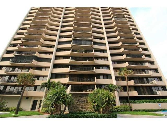 4200 N Ocean Dr #2-104, Riviera Beach, FL 33404