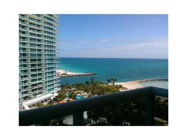 10275 Collins Ave #1405, Bal Harbour, FL 33154