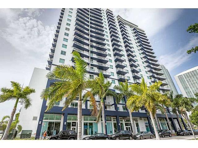 275 NE 18th St #1103, Miami, FL 33132