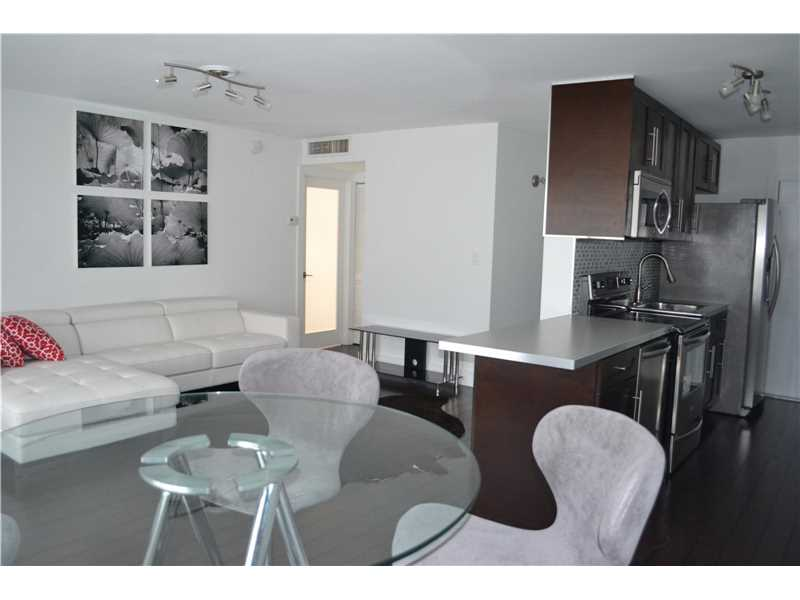 1615 West Avenue #205, Miami Beach, FL 33139