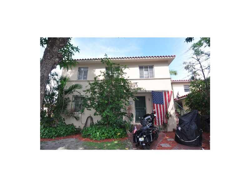 685 SW 19th Road, Miami, FL 33129