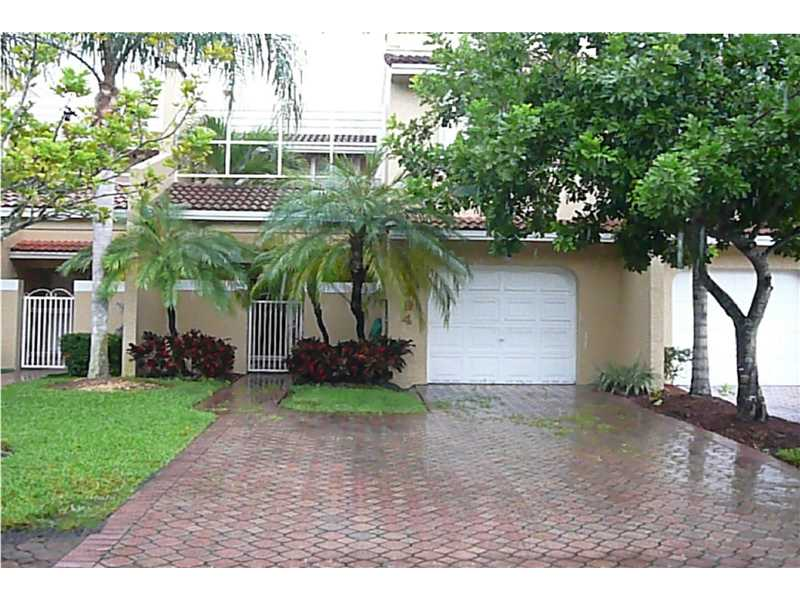 10294 NW 51st Terrace #0, Doral, FL 33178
