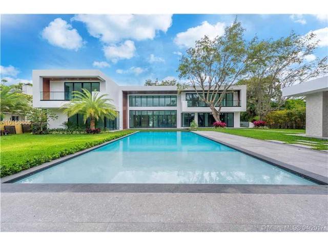 1641 S Bayshore Dr, Miami, FL 33133