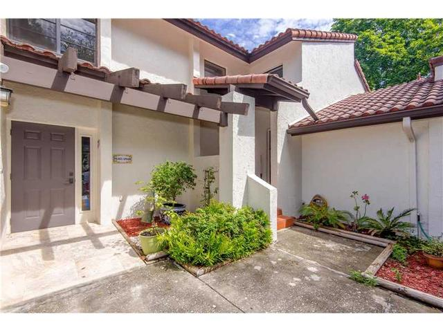 13253 SW 111th Ter #28-2, Miami, FL 33186