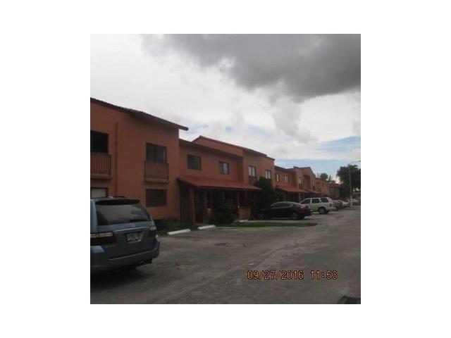 6370 W 27th Ct #38, Hialeah, FL 33016
