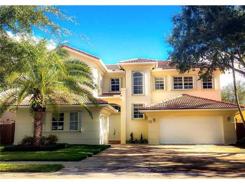 7125 NW 111th Ave, Doral, FL 33178