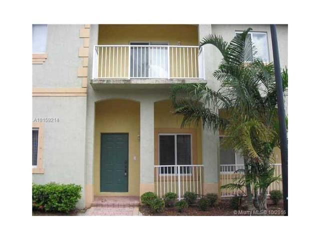 2344 SE 19th Ct #2344, Homestead, FL 33035