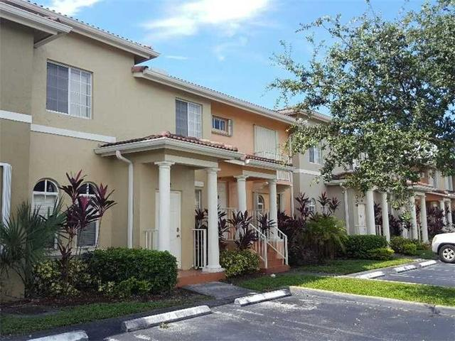 5230 NW 109 Ave #105, Doral, FL 33178