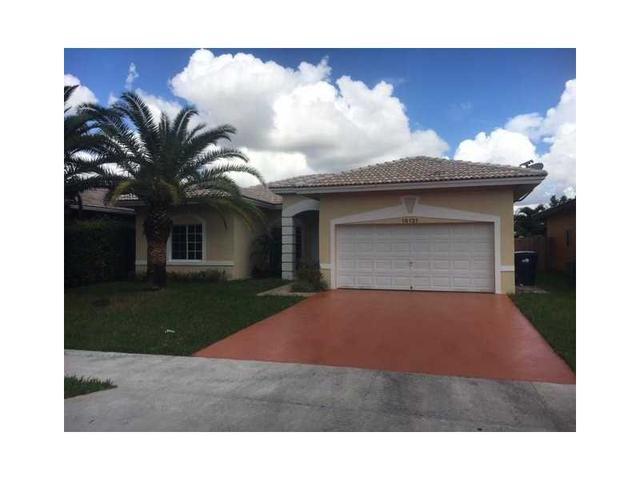 16121 SW 138th Ter, Miami, FL 33196