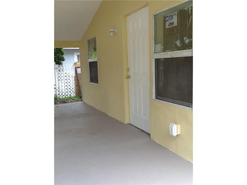 1829 N 62 Terrace, Miami, FL 33147