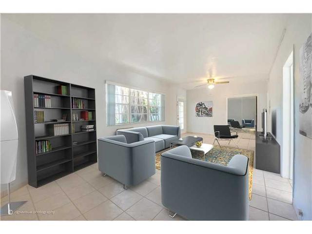 1925 Washington Ave #10, Miami Beach, FL 33139