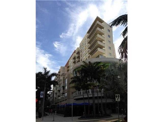 3250 NE 1st Ave #1005, Miami, FL 33137