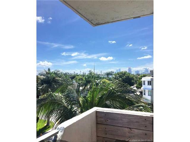 1610 Lenox Ave #501, Miami Beach, FL 33139