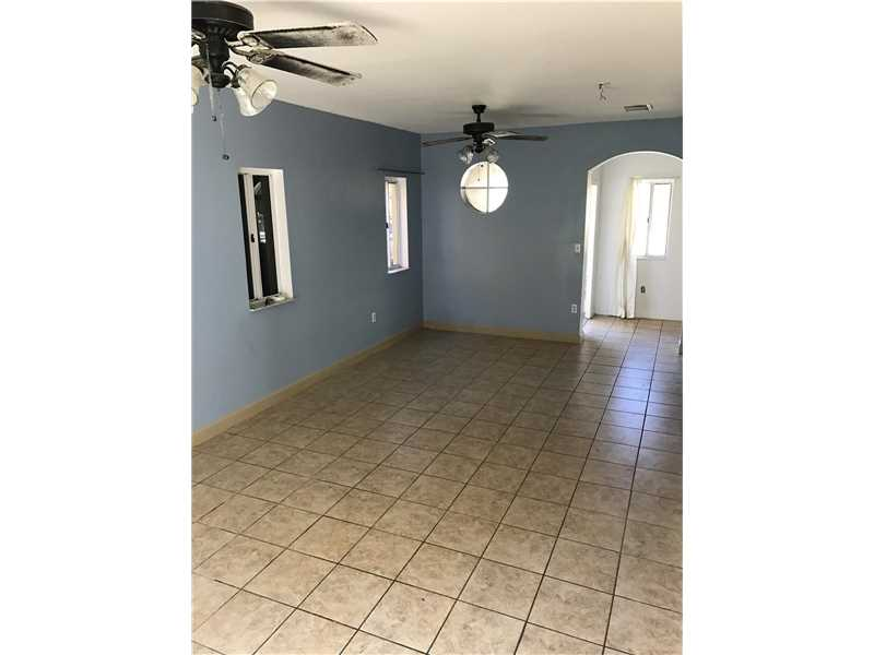 2531 NE 41st Terrace, Homestead, FL 33033