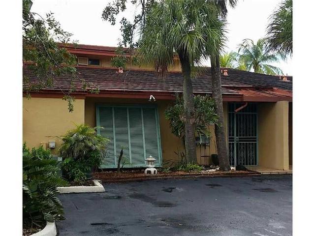 8303 Balgowan Rd #8303, Miami Lakes, FL 33016