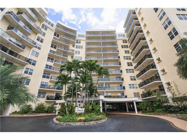 5100 Dupont #8K, Fort Lauderdale, FL 33308