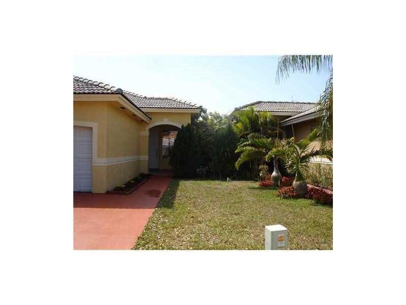16176 SW 68th Street, Miami, FL 33193