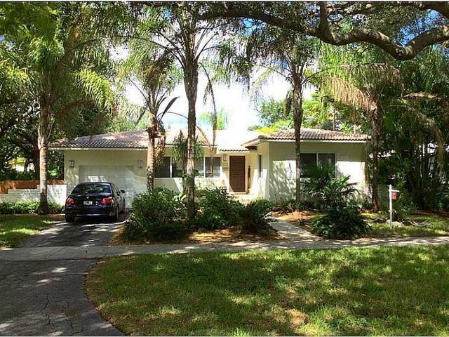 501 NE 92 St, Miami Shores, FL 33138