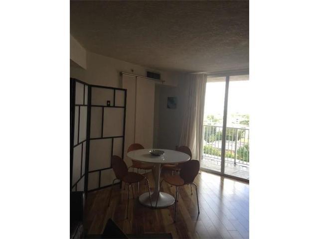 102 SW 6th Ave #704, Miami, FL 33130