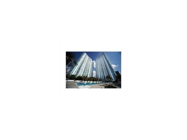 950 Brickell Bay Dr #1909, Miami, FL 33131
