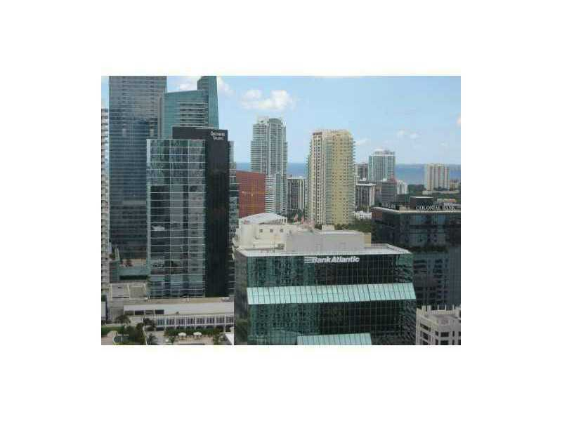 950 Brickell Bay Drive #1909, Miami, FL 33131