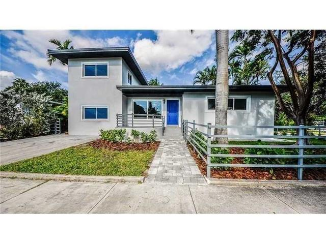 3480 SW 3rd Ave, Miami, FL 33145