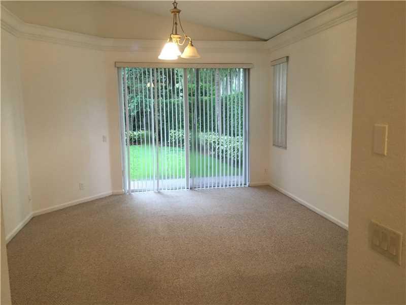 852 Reflection Lane, Weston, FL 33327