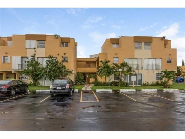 9300 W Flagler St #109A, Miami, FL 33174