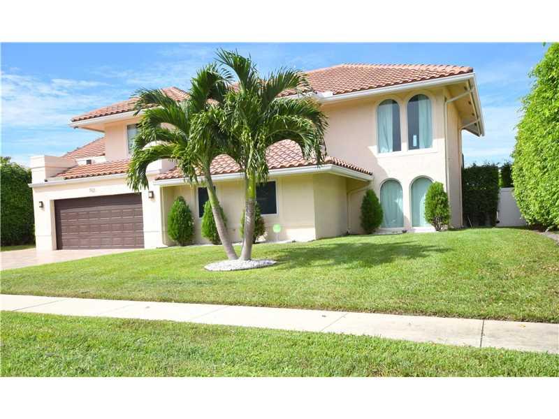 1521 SW 21st Street, Boca Raton, FL 33486