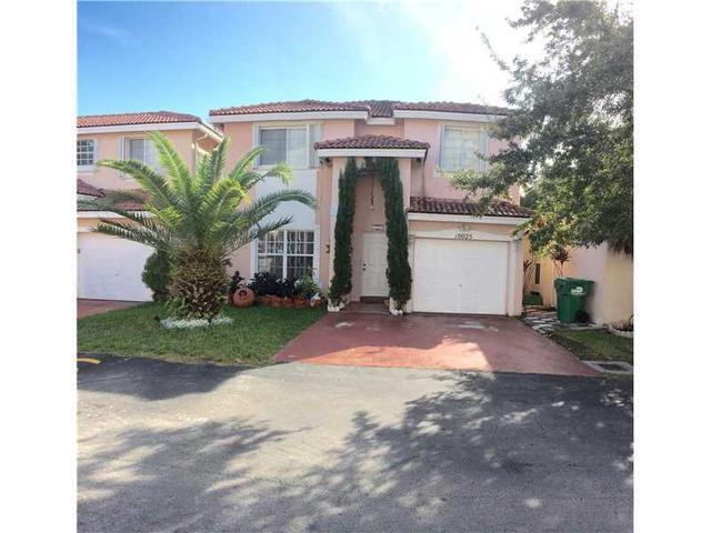 10025 SW 162nd Path, Miami, FL 33196