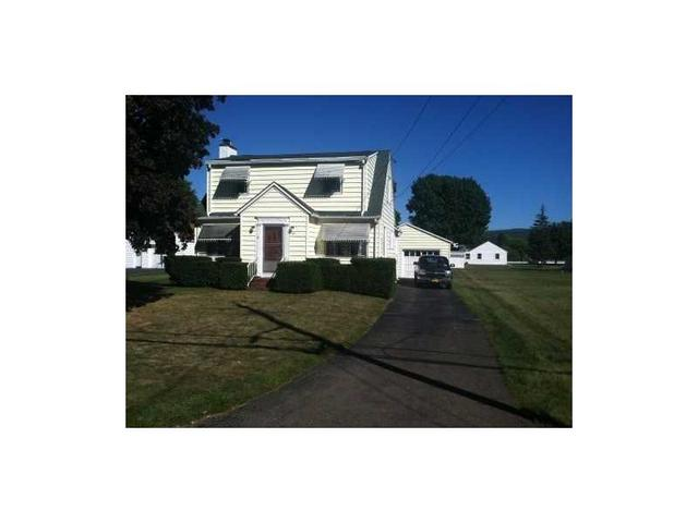 312 Gardner Rd, Other City Value - Out Of Area, NY 14845