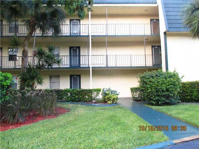 9091 Lime Bay Blvd #212, Tamarac, FL 33321
