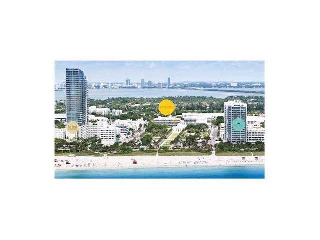 2155 Washington Ct #402, Miami Beach, FL 33139