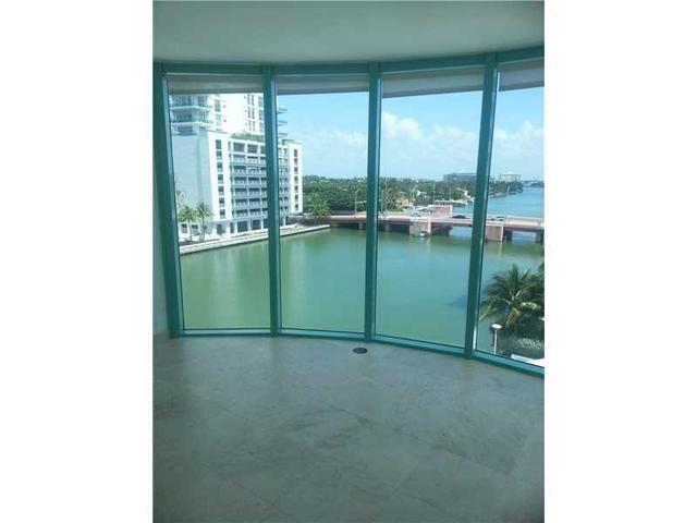 6000 Indian Crk #6B, Miami Beach, FL 33140