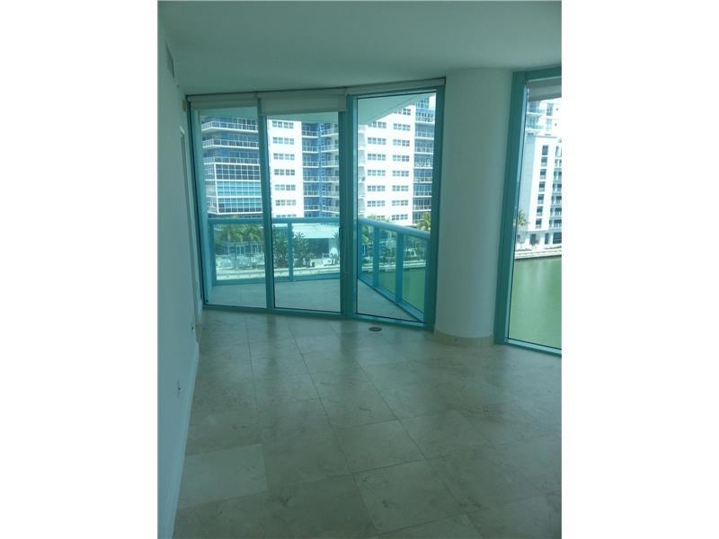 6000 Indian Creek #6B, Miami Beach, FL 33140