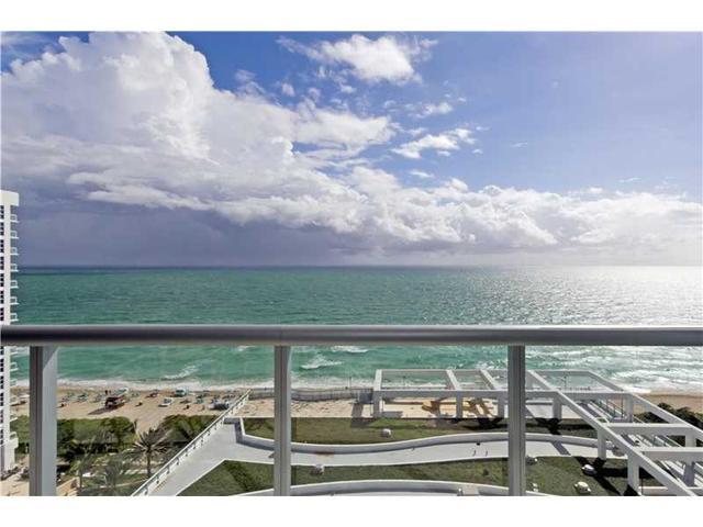6799 Collins Ave #1103, Miami Beach, FL 33141