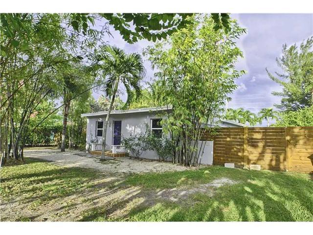 6511 SW 62nd Ct, South Miami, FL 33143