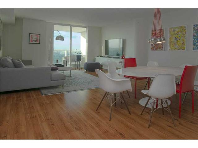 2101 Brickell Ave #2812, Miami, FL 33129