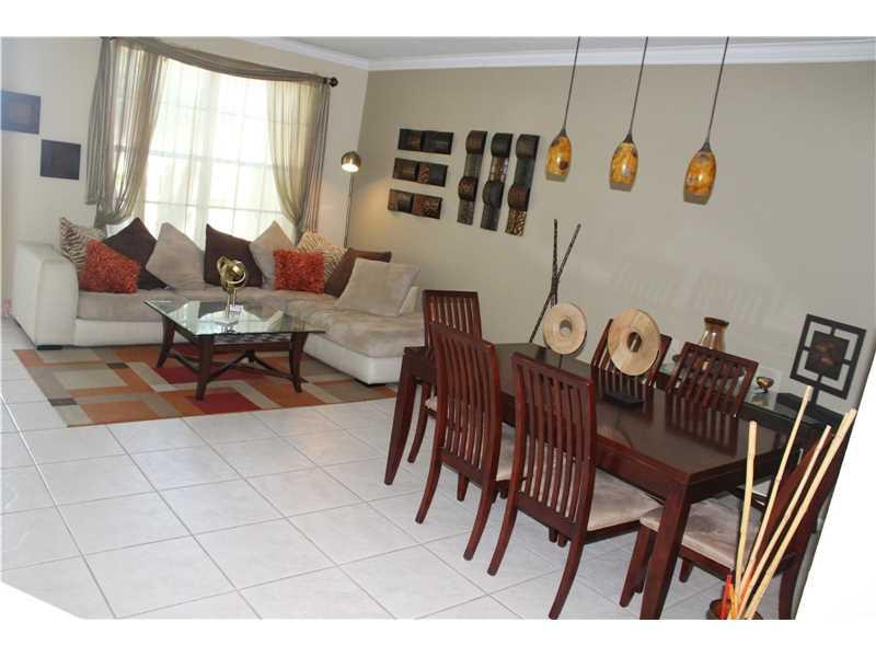 2725 SW 187th Avenue #0, Miramar, FL 33029