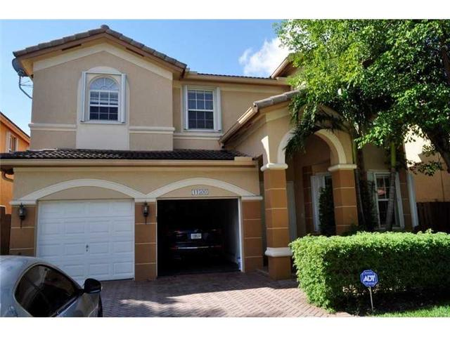 11500 NW 82nd Ter, Doral, FL 33178